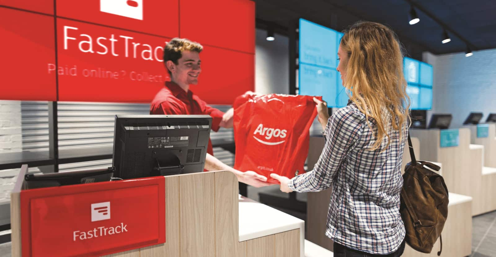 argos-service-vision-and-standards-by-engine