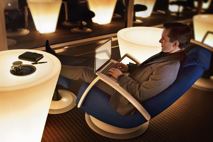 helsinki-airport-customer-experience-vision-by-engine-01