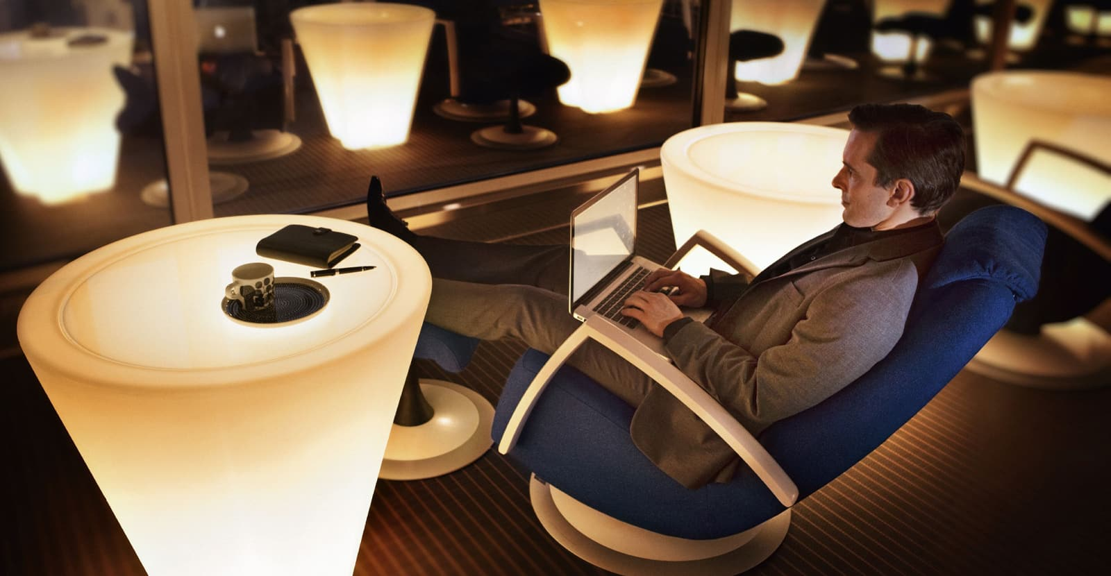helsinki-airport-customer-experience-vision-by-engine