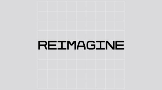 Reimagine customer journey