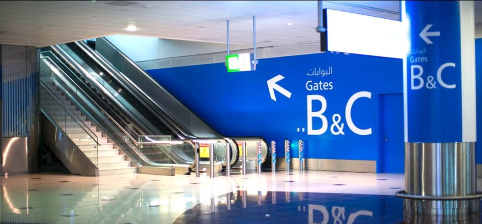 dubai-airports-hospitality-customer-experience-pilot-by-engine-04