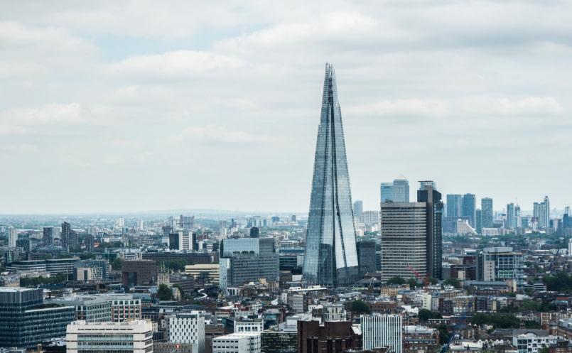 Service design case for London Borough of Southwark
