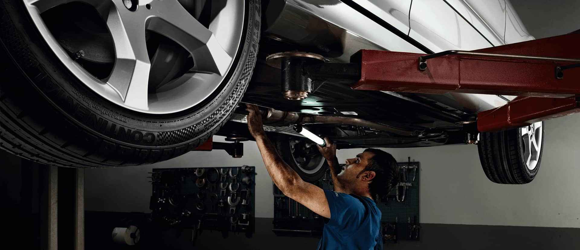 mercedes-benz-new-service-benchmark-for-aftersales-service-by-engine