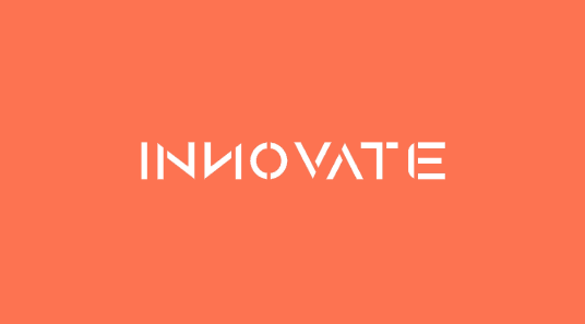 innovate engine service design