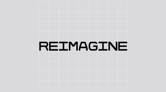 reimagine engine