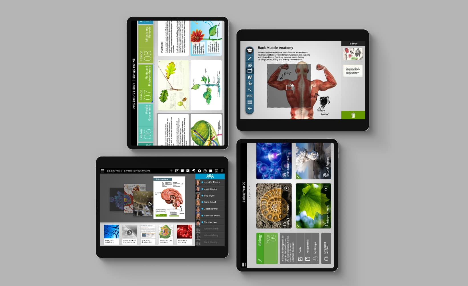 samsung-schools-digital-service-design-by-engine-02