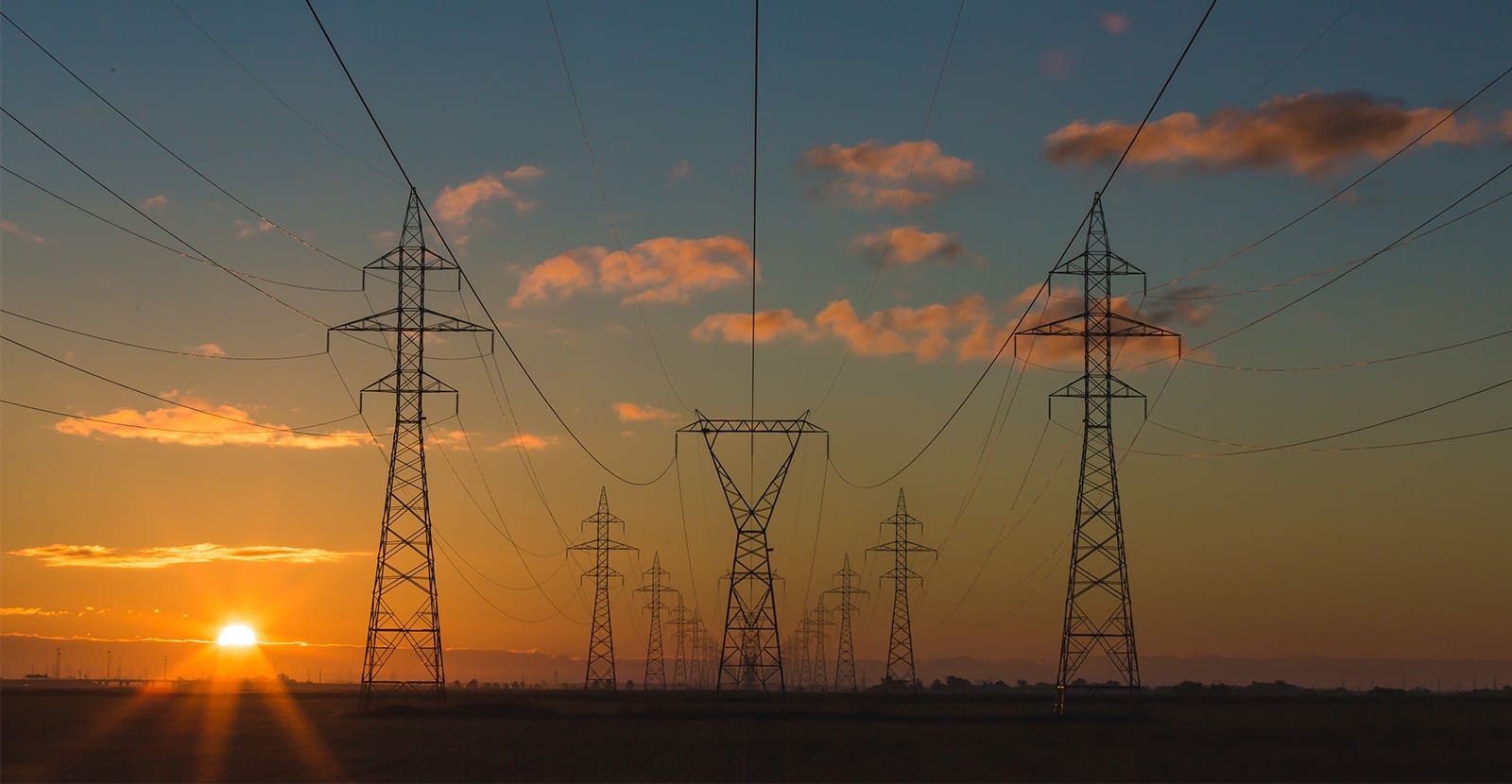 national grid service design by engine